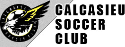 Calcasieu Soccer Club